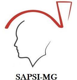 SAPSI-MG